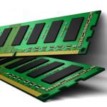 Оперативна памет RAM