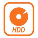 Хард Дискове HDD